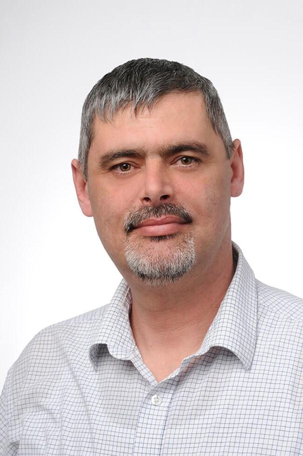Tébi Ferenc